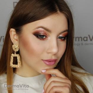 макіяж Львів