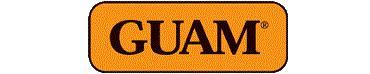 Logo_guam2