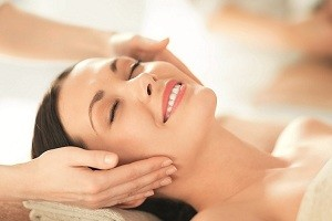 Masaż chiroplastyczny
