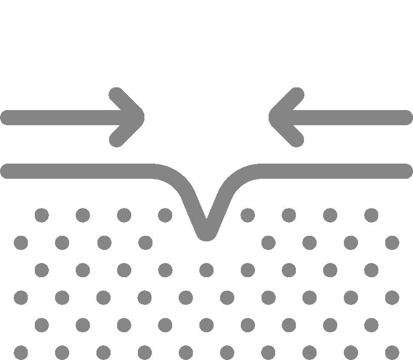 Лазерна корекція розтяжок та рубців