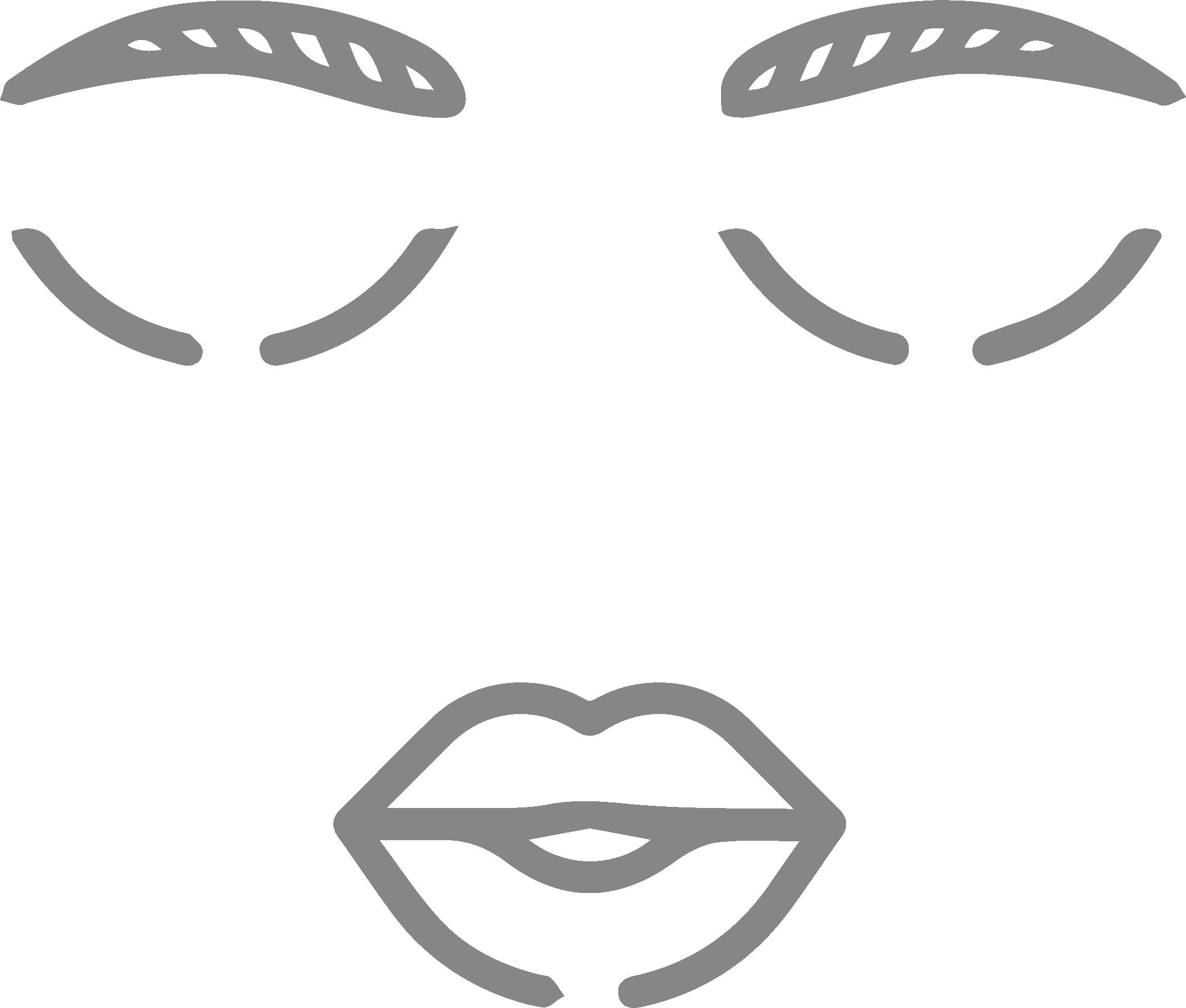 Перманентний макіяж